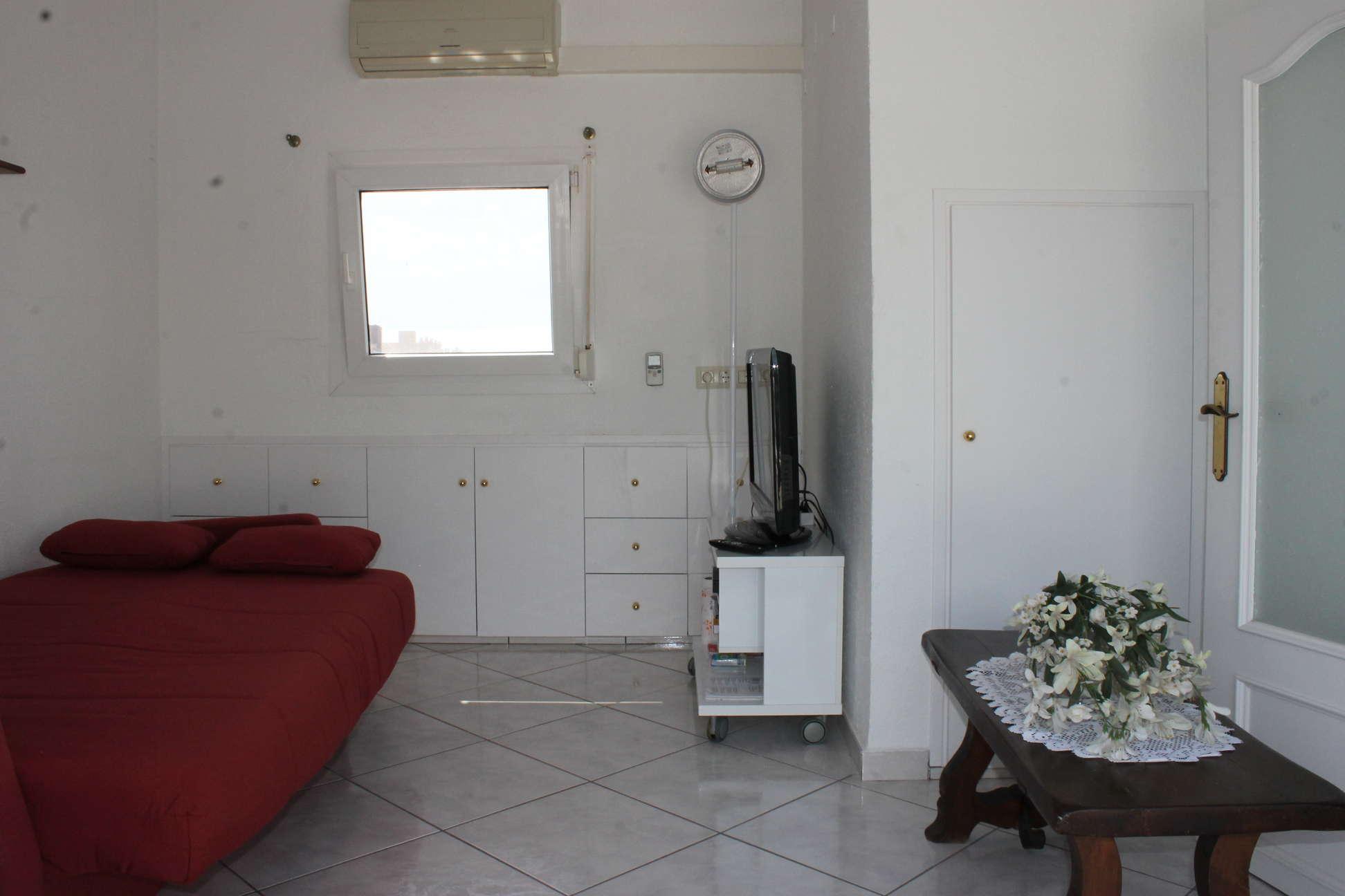 Enbonamà: zu Verkaufen Haus 3 Schlafzimmer und Liegeplatz in Roses
